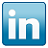 Follow Lead Capsule on LinkedIn
